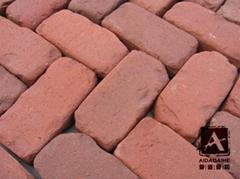 仿古陶土磚