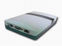UHF Tabletop RFID Reader