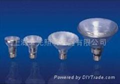 卤素灯-PAR灯