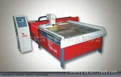 供应高品质大型等离子切割机