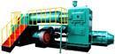 Luoyang Runxin Machinery Manufacturing Co.,ltd