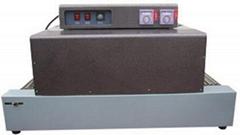 餐具收缩机Y餐具包装机Y餐具热收缩包装机