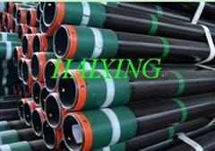 steel casing pipe