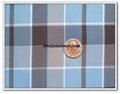 plaid fabric 2