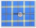 uniform plaid fabric 3