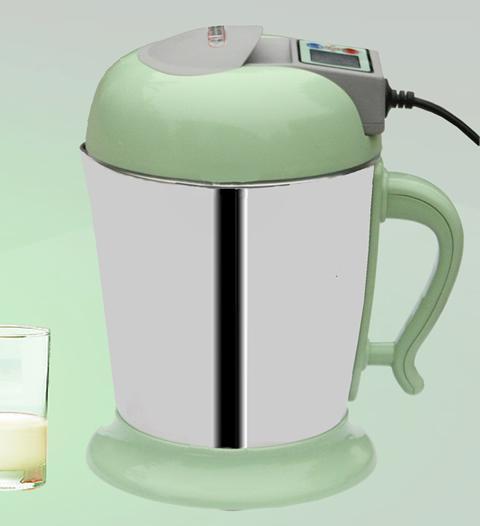 soya-bean milk maker 1