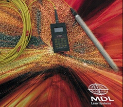 Cabled Boretrak,磁性钻井偏差系统