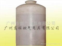 醇基燃料增热稳定剂