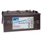 阳光蓄电池A400系列