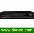 Wholesale 16 chs standalone dvr