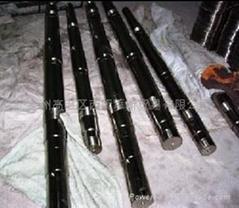 提供化学镀镍药水及操作方法