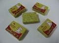 chicken bouillon cube 5