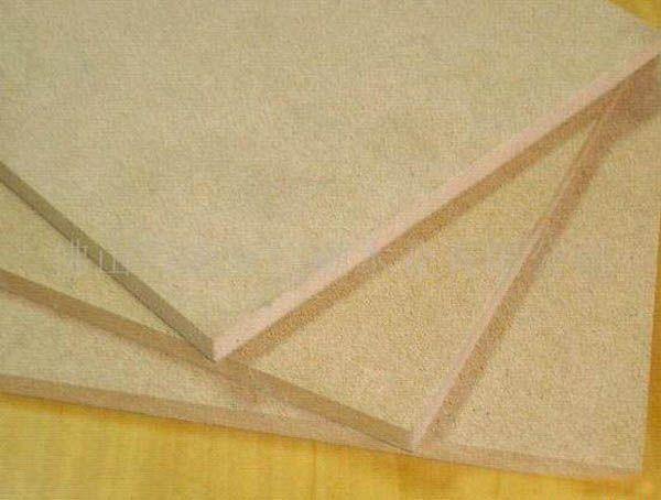 Medium Density Fiberboard Grades ~ Medium density fiberboard mdf china manufacturer