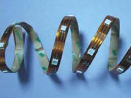 LED FLEXIBLE STRIP 1