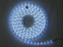 LED FLEXIBLE STRIP 2