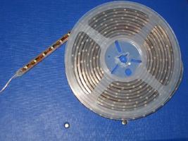 LED FLEXIBLE STRIP 5