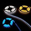 LED FLEXIBLE STRIP 3
