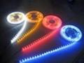 LED FLEXIBLE STRIP 4