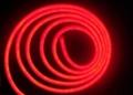 LED NEON FLEX 4