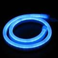 RGB LED NEON FLEX 5