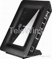 Huawei E960 3G hsdpa Router