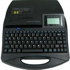 力码电子标识打印机