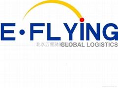 出国留学物品托运,国际搬家,私人物品运输,空运、海运、国际快