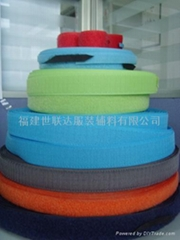 velcro tape/magic tape/adhesive tape