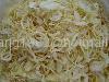 dehydrated onion slice 1