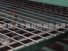 供应钢筋焊接网片