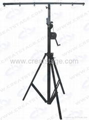 lighting tripod stand