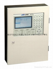 AEC2301a氣體報警控制器