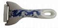 全陶瓷禮盒套裝陶瓷刀 3