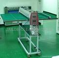板面清洁机--JD-1150-R3