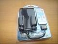 Car fm transmitter for iphone