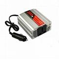 12V TO 110V/220V  of car power inverter