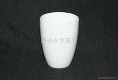 陶瓷戒指杯
