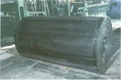 Filtration Conveyor Belt