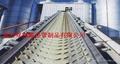Chevron Conveyor Belt  2