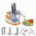 mini food processor 3