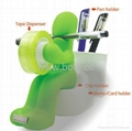 Office Stationery Gifts Closestool