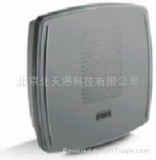 AIR-LAP1310G-A-K9