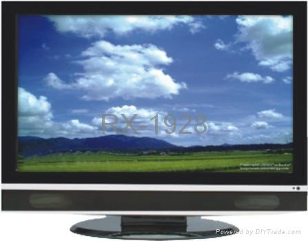 High Definition Monitors screen high definition LCD