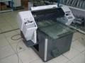 大幅面纺织布料印刷全彩  打印机 1