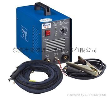 焊王焊机 1