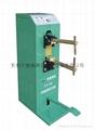 焊王焊机 5