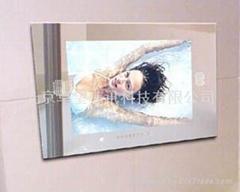 浴室防水電視機型號TMW1703