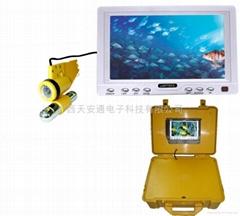 水下摄像机CR110-7A批发