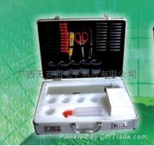 2006A+农药残留速检测仪超市|食堂专用