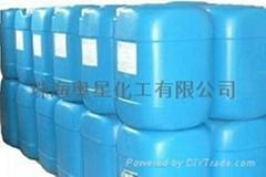 铝材常温酸性清洗剂